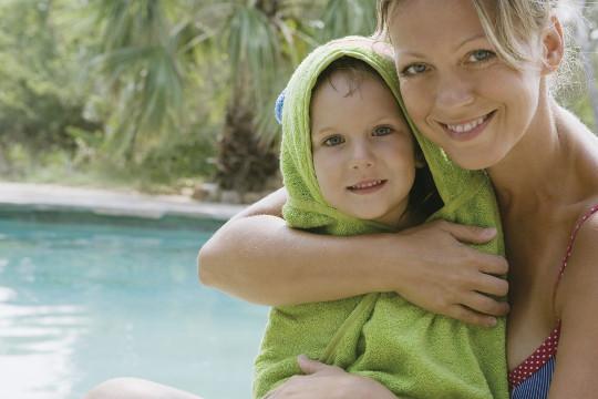 Desjoyaux Pools Vorteile