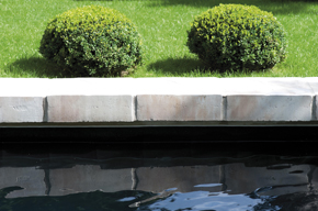 Pool Randstein individuell 1